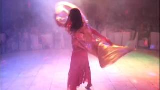 YourDjs By Dj Panos Piretzis (Wedding party)  (Γαμήλιο πάρτυ) 62