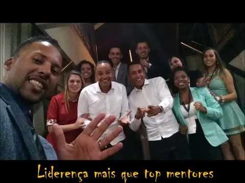 Brasilia fimle Abril 2015