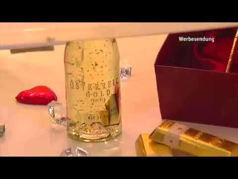 8CEO  MAO LAL INTERVIEWED TV STATION 2015 Deutsche Edelmetallhaus Translated  GERMAN METAL HOUSE