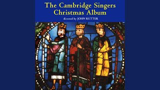 Shepherds in the Field Abiding (music: Gloria) (arr. D. Willcocks for choir) : Shepherds, in...