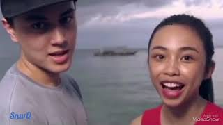 MayWard: It's You! It's You!