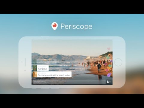 How to Find an AWESOME Business Partner and Why You Need One [PERISCOPE]