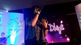 Hanin Dhiya ASAL KAU BAHAGIA BANDUNG MP3