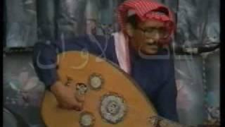 طلال مداح / أجاذبك الهوى / جلسة