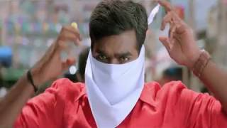 Naa Yaaru Whatsapp Status Video ¦ Sethupathi ¦ Vijay Sethupathi
