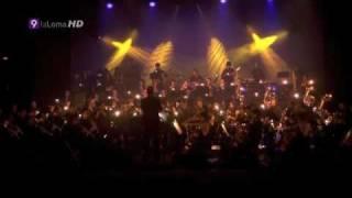 ABBA Gold - Banda Sinfónica Ciudad de Baeza