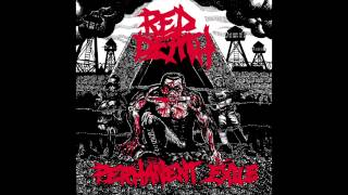 "RED DEATH ""Permanent Exile"" LP - Full Album"