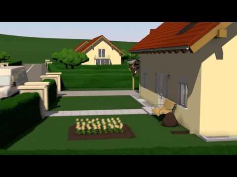 selbstinstallationsanleitung 2 hd tv internet und. Black Bedroom Furniture Sets. Home Design Ideas