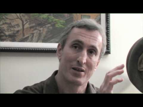 Gary Taubes: The Complications of Cholesterol