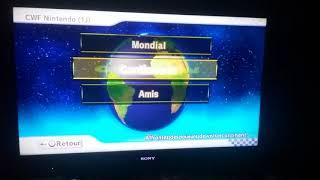 Jouer en ligne sur la Wii avec Wiimmfi ! Extra simple !