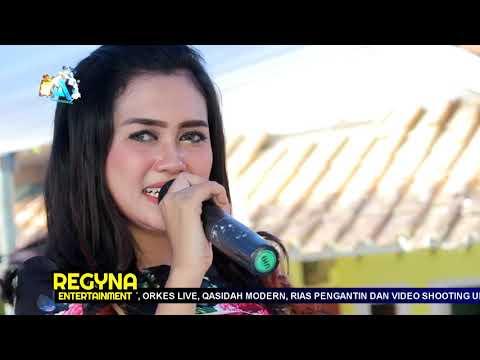 RERE - LUNGSET ATI | REGYNA MUSIC ENTERTAINMENT