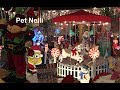 Best outdoor Christmas decorations - Best Christmas lights
