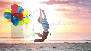 Over The Horizon   Samsung Galaxy S4 Theme Full HD 3