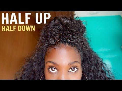 curly-half-up-half-down-tutorial