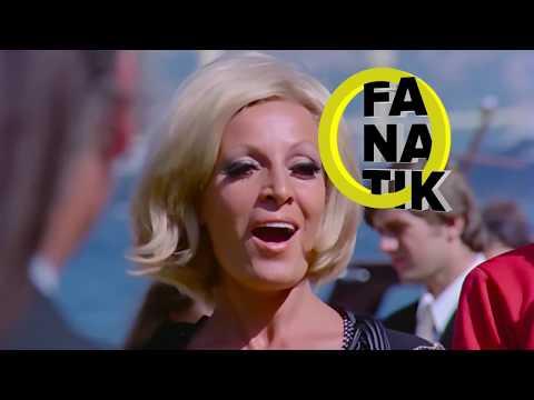 Feride - La Maritza - Lale Belkıs