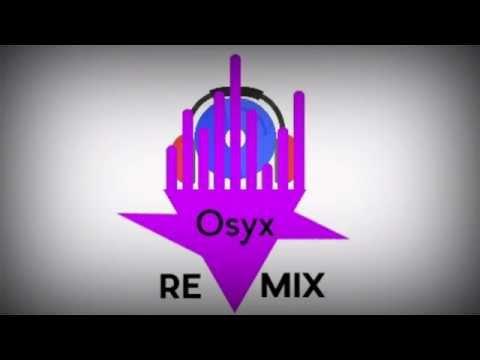 6 Minutes Remix