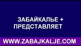 ЛУЧШИЕ ФОТО РОССИЙСКИХ МАСТЕРОВ-ФОТОГРАФОВ  ВЫСТАВЛЕНЫ В МОСКВЕ