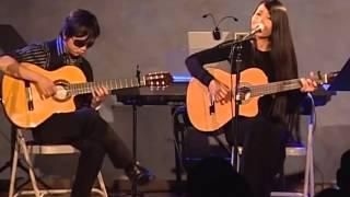 Guitar Cover[Đệm hát cực hay] Trả Lại Em Yêu - Ngô Thụy Miên và ca sĩ Quỳnh Lan