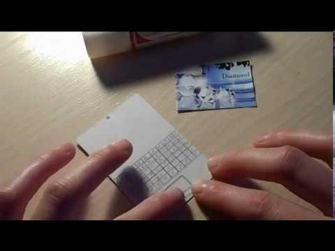 Видео как сделать чтобы ноутбук не лагал фото 147