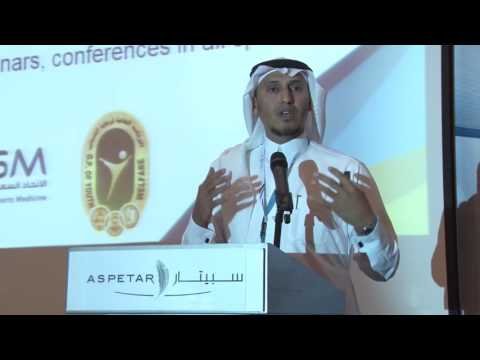 Rehabilitation of GCC Athletes: Are there Regional Peculiarities?