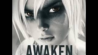 Awaken (ft. Valerie Broussard) Full Song