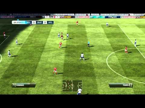 FIFA 12   GODDAMNIT #4