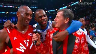 30 FUNNIEST AND MOST EMBARRASSING MOMENTS IN SPORTS