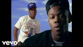 Смотреть клип Too $hort - Short But Funky