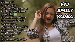 Download lagu FDJ EMILY YOUNG FULL TERBAIK