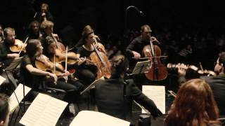 Beethoven, Symphonie n°6 - I. Allegro ma non troppo (extrait)