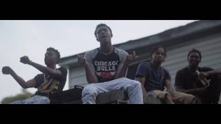 "Video Peezy longway x Ramo - ""Pay The Price"" (Official Music Video 