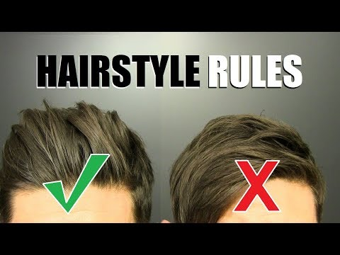 10-hairstyle-rules-every-guy-should-follow!