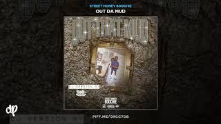 Street Money Boochie - Hardest [Out Da Mud]