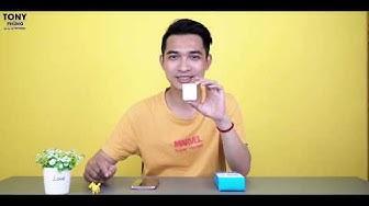 Ơ kìa, Xiaomi Airdots Pro NGON nè!