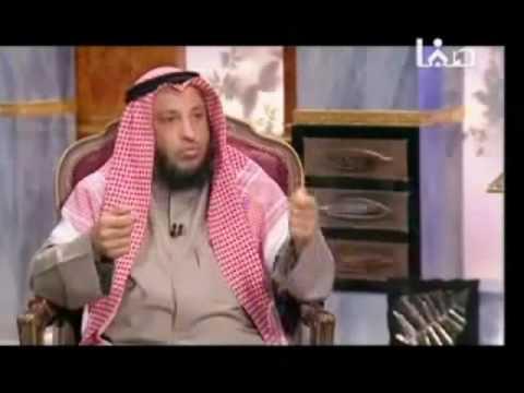 الشيخ عثمان الخميس من الذي قتل الحسين ؟