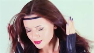 Смотреть клип Сара Окс И Иван Кит - Бой Без Правил