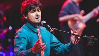 badi door se aaye hai singer  Sonu Nigam