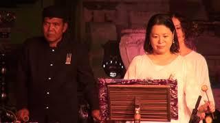 Arumba Instrumental - Manuk Dadali, Gambang Suling, Sorban Palid, Pileuleuyan ( Medley ) - Stafaband