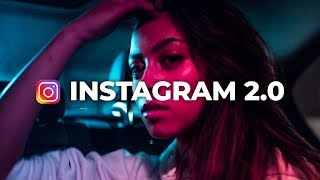 How To GROW ORGANICALLY On INSTAGRAM In 2019 - Gain 10k Followers FAST with the Instagram Algorithm!
