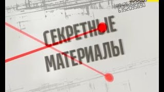 Як в Україні знімають фільми для дорослих – експеримент Секретних матеріалів