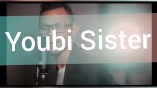 Youbi Sister - Tegar Cover by Darmapala