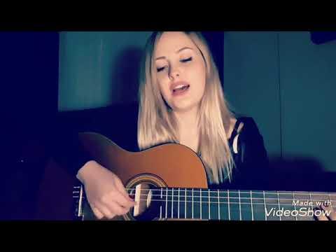 Amatör - Selvi Boylum Al Yazmalım Gitarla