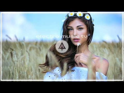 Best Electro House Music 2015 – Best Of EDM Music 2015