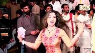 Mehak malik mujra 2017  Aj pata lagda ey  Zeeshan Rokhri asi videos Punjabi songs