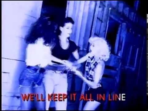 Dolly Parton- Romeo (super karaoke)