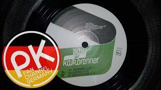 Paul Kalkbrenner - Dockyard (B1)