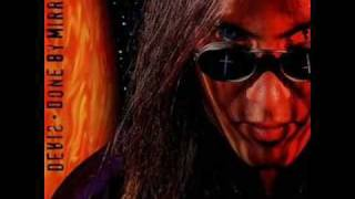 Watch Andi Deris Child Of My Fear video