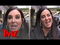 Patti Stanger: 'Christian Mingle' or 'J-Date' To Get Laid? | TMZ