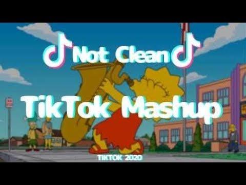 Dunkin' Secrets TikTok Videos Go Behind the Scenes at ...  |M Tiktok Mashup