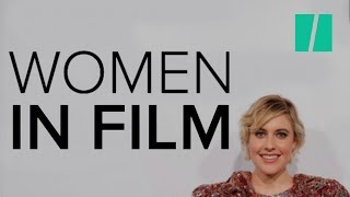 How Female Directors Break Into Hollywood | The Post Show Ep 4